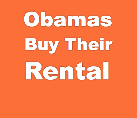 how to offer to buy the house you re renting